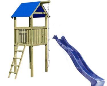 Kinderturm Garten Wohnzimmer Kinderturm Garten Spielturm Selber Bauen Gebraucht Holz Test Blue Kinderspielturm Ecksofa Holzbank Trennwand Klappstuhl Mastleuchten Ausziehtisch Holzhaus