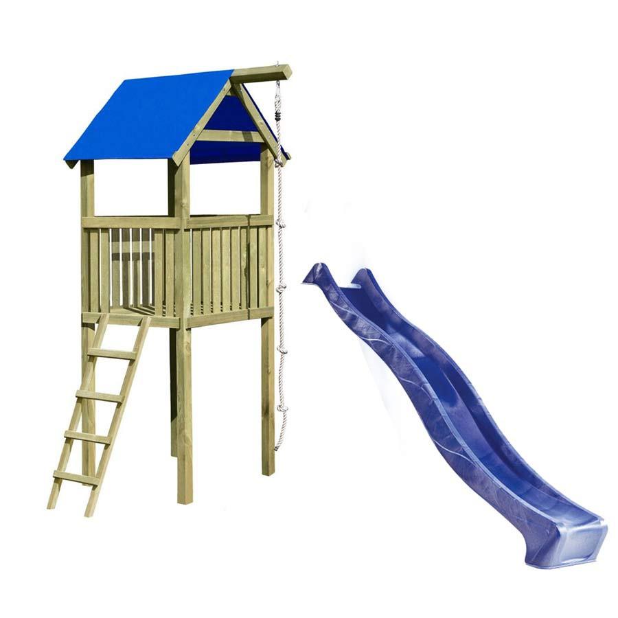 Full Size of Kinderturm Garten Spielturm Selber Bauen Gebraucht Holz Test Blue Kinderspielturm Ecksofa Holzbank Trennwand Klappstuhl Mastleuchten Ausziehtisch Holzhaus Wohnzimmer Kinderturm Garten