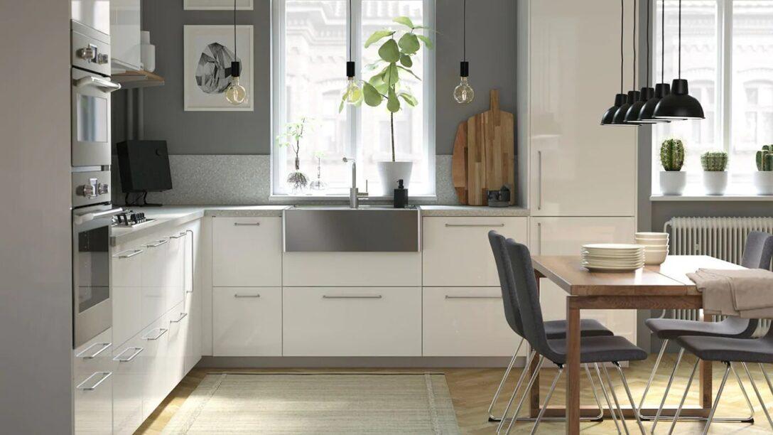 Large Size of Ikea Sofa Mit Schlaffunktion Küche Kosten Modulküche Betten Bei 160x200 Schrankküche Kaufen Miniküche Wohnzimmer Ikea Värde Schrankküche