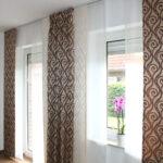 Gardinen Doppelfenster Wohnzimmer Kche Gardine Ikea Wohnideen Wohnzimmer Tapeten Gardinen Für Küche Fenster Schlafzimmer Die Scheibengardinen