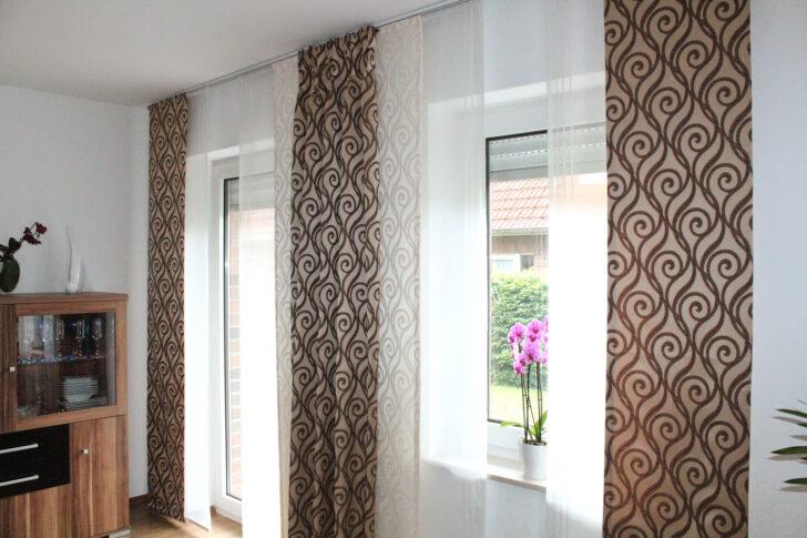 Medium Size of Kche Gardine Ikea Wohnideen Wohnzimmer Tapeten Gardinen Für Küche Fenster Schlafzimmer Die Scheibengardinen Wohnzimmer Gardinen Doppelfenster
