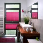 Küchenfenster Gardinen Plissee Kaufen Rollomeisterde Schlafzimmer Für Wohnzimmer Fenster Küche Die Scheibengardinen Wohnzimmer Küchenfenster Gardinen