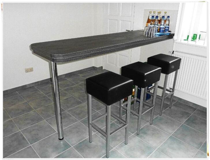 Medium Size of Bartisch Weiss Hochglanz Poco Big Sofa Betten Küche Schlafzimmer Komplett Bett 140x200 Wohnzimmer Bartisch Poco