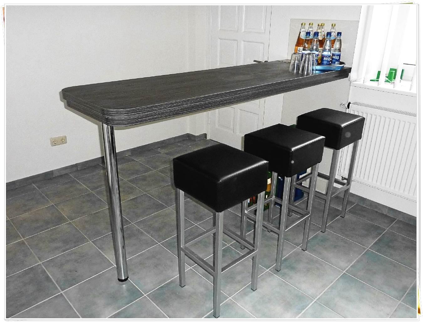 Full Size of Bartisch Weiss Hochglanz Poco Big Sofa Betten Küche Schlafzimmer Komplett Bett 140x200 Wohnzimmer Bartisch Poco