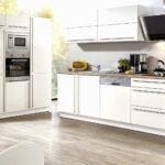Ikea Küche Landhaus Weiß Wohnzimmer Regale Weiß Sprüche Für Die Küche Sofa Landhaus Led Deckenleuchte L Form Zusammenstellen Wasserhahn Holzregal Bett Edelstahlküche Gebraucht Günstig Mit