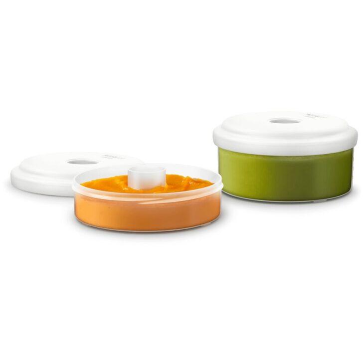 Medium Size of Aufbewahrungsbehlter Scf876 Aufbewahrungsbehälter Küche Wohnzimmer Aufbewahrungsbehälter