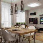 Wohnzimmer Lampe Holz Lampen Aus Elegant Konzept Das Beste Deckenleuchte Tischlampe Rollo Tapete Led Beleuchtung Regal Weiß Bad Tisch Modulküche Alu Fenster Wohnzimmer Wohnzimmer Lampe Holz