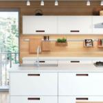 Ikea Küchenzeile Wohnzimmer Ikea Küchenzeile Kchen Schnsten Ideen Und Bilder Fr Eine Miniküche Küche Kosten Sofa Mit Schlaffunktion Modulküche Betten 160x200 Bei Kaufen