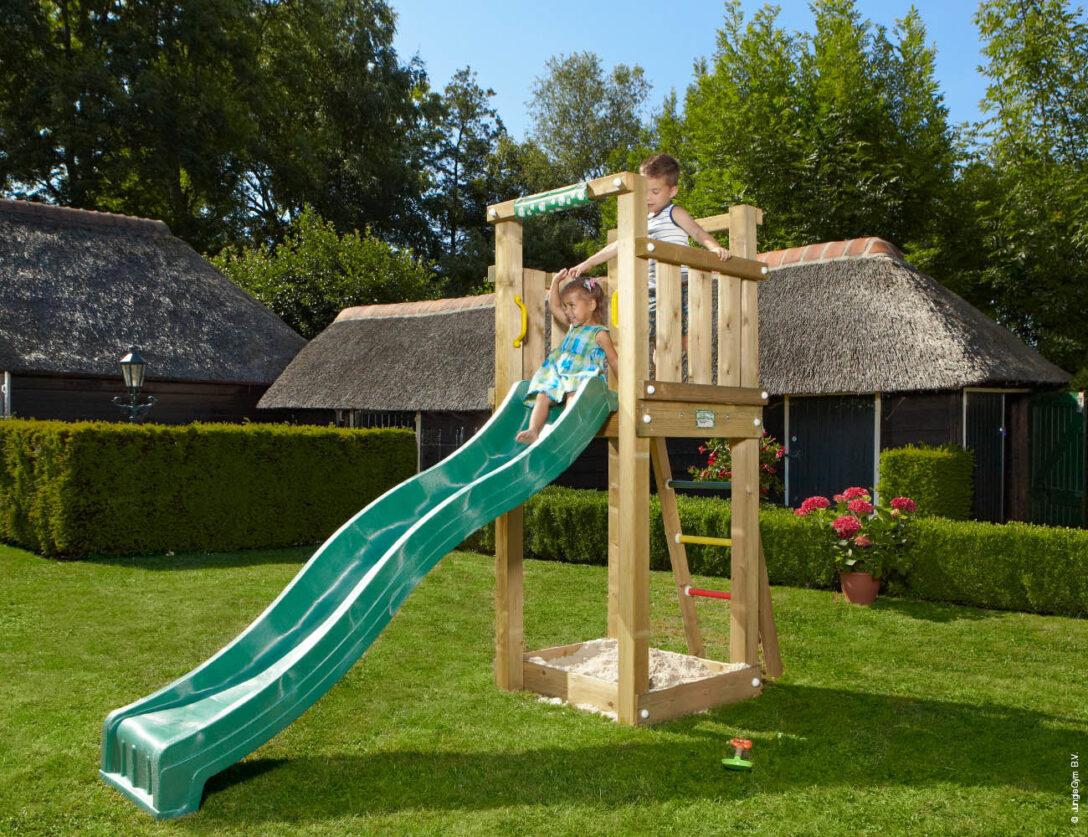 Large Size of Spielturm Bauhaus Garten Holz Test Ebay Gebraucht Kinderspielturm Fenster Wohnzimmer Spielturm Bauhaus