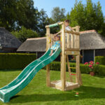 Spielturm Bauhaus Garten Holz Test Ebay Gebraucht Kinderspielturm Fenster Wohnzimmer Spielturm Bauhaus