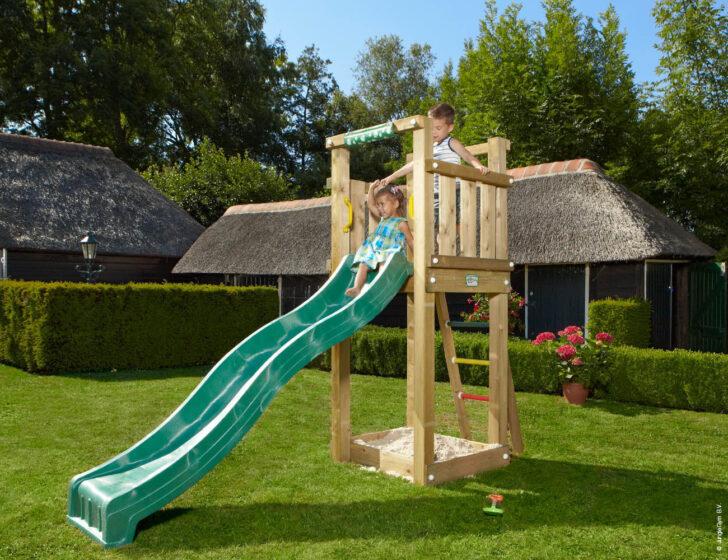 Medium Size of Spielturm Bauhaus Garten Holz Test Ebay Gebraucht Kinderspielturm Fenster Wohnzimmer Spielturm Bauhaus