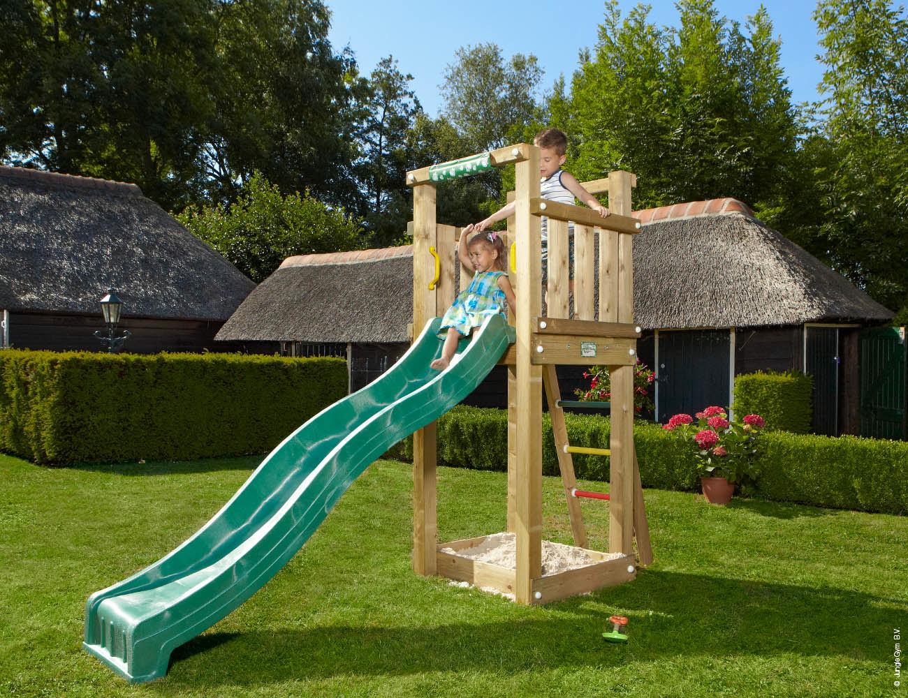 Full Size of Spielturm Bauhaus Garten Holz Test Ebay Gebraucht Kinderspielturm Fenster Wohnzimmer Spielturm Bauhaus