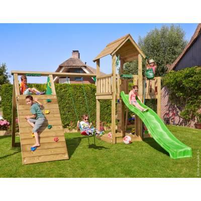 Full Size of Sonstige Spieltrme Klettergerste Und Weitere Klettergerüst Garten Wohnzimmer Kidwood Klettergerüst