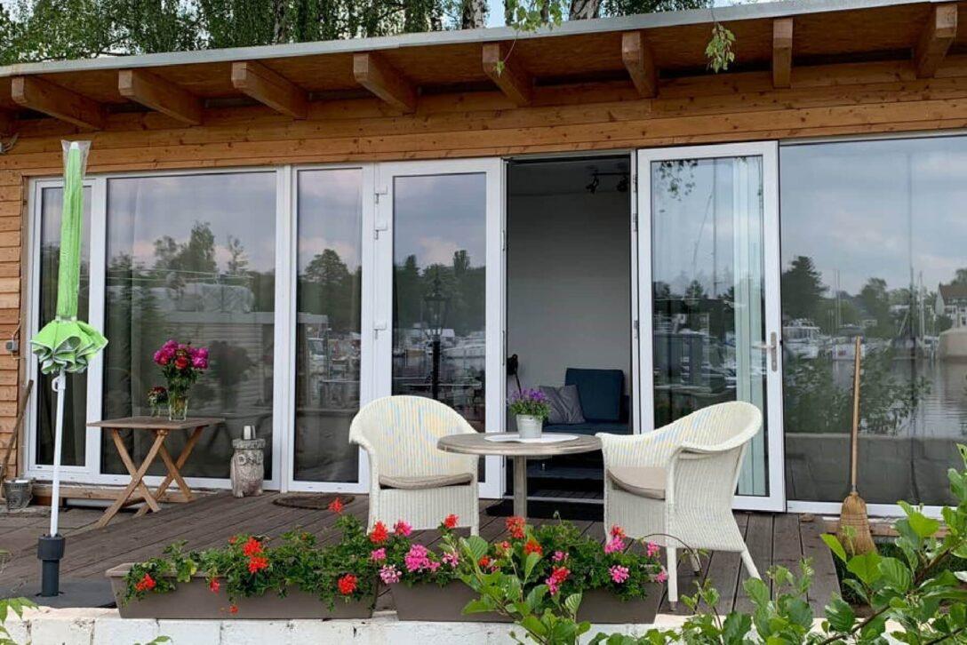 Large Size of Tiny House Bayern Steuereinnahmen Aus Der Grunderwerbsteuer Modulküche Holz Ikea Wohnzimmer Cocoon Modulküche