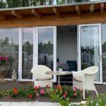 Tiny House Bayern Steuereinnahmen Aus Der Grunderwerbsteuer Modulküche Holz Ikea Wohnzimmer Cocoon Modulküche