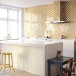 Küchenrückwand Laminat Wohnzimmer Küchenrückwand Laminat Im Bad Küche Für In Der Badezimmer Fürs