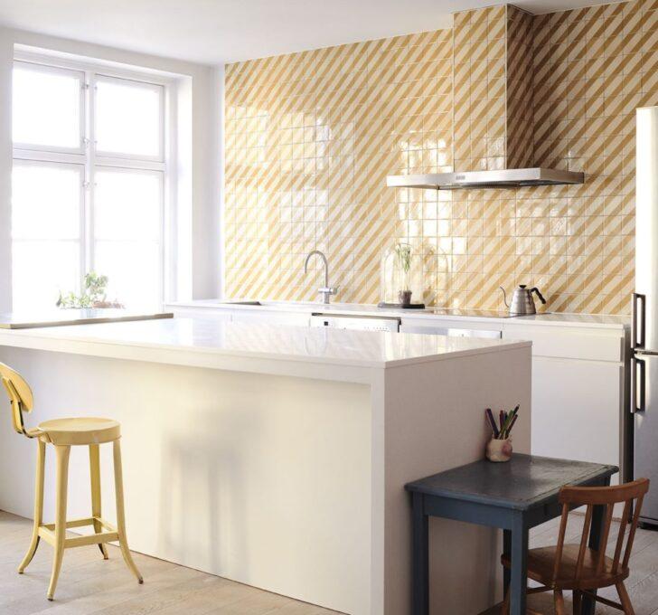 Medium Size of Küchenrückwand Laminat Im Bad Küche Für In Der Badezimmer Fürs Wohnzimmer Küchenrückwand Laminat