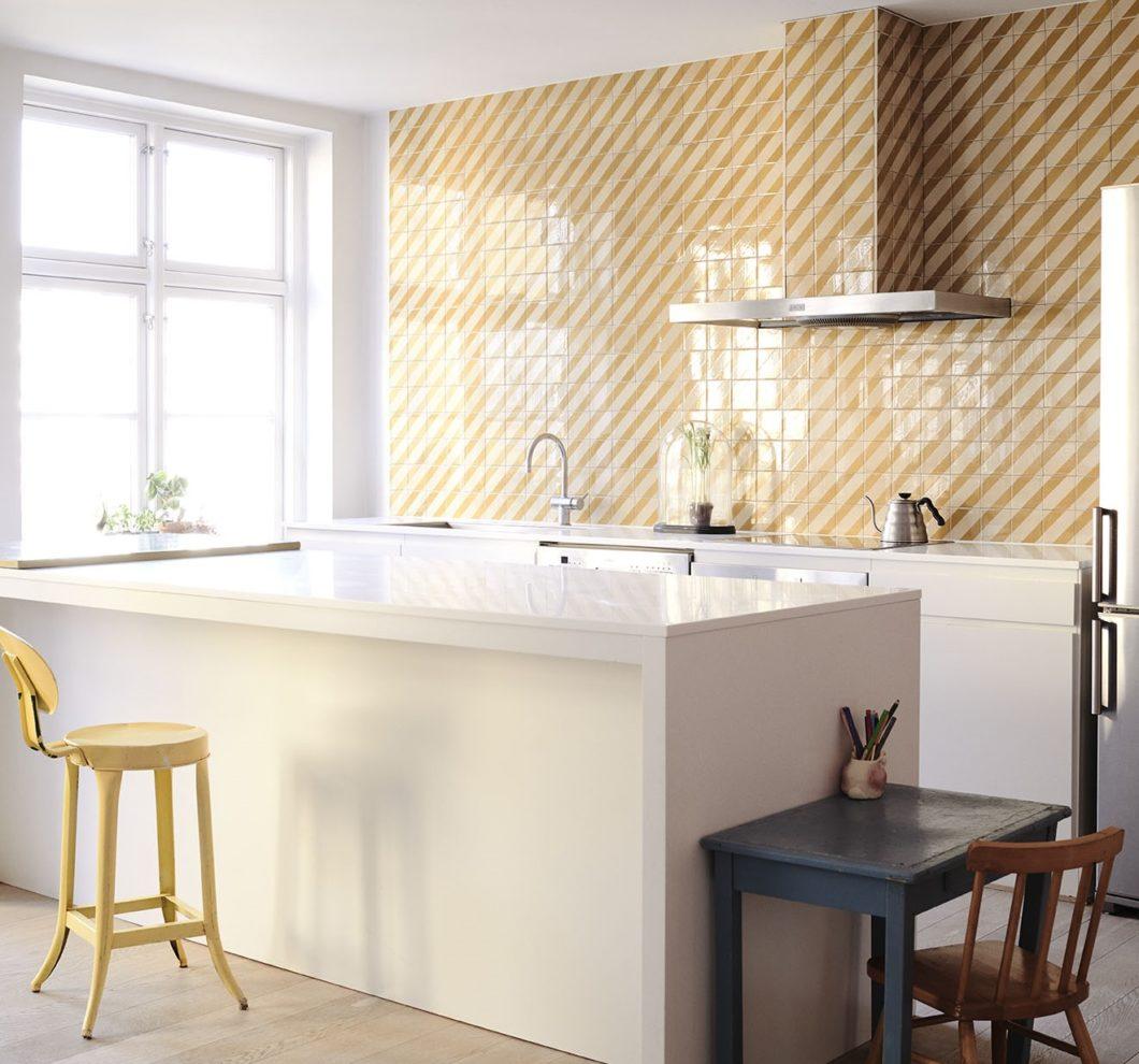 Full Size of Küchenrückwand Laminat Im Bad Küche Für In Der Badezimmer Fürs Wohnzimmer Küchenrückwand Laminat