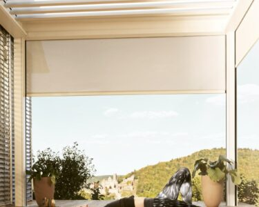 Terrassen Pavillon Wohnzimmer Terrassen Pavillon Wasserdicht Terrasse Pergola Aluminium Gestell Obi Bauhaus Metall Pavio Ihr Modularer Fr Garten Und