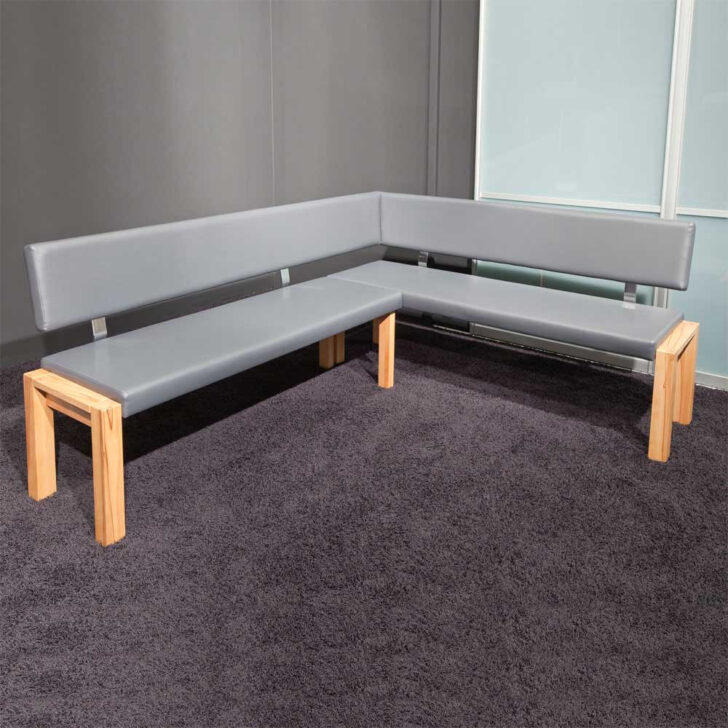 Medium Size of Sitzecke Küche Ikea Eckbank Kche Kchen Eckbankgruppe Mbel Preiss Esszimmer Modulküche Anthrazit Holzküche Kleiner Tisch Industrielook Weiß Hochglanz Tresen Wohnzimmer Sitzecke Küche Ikea