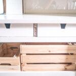 Sideboard Für Küche Wohnzimmer Sideboard Für Küche In Der Kche Nummer Fnfzehn Deko Stengel Miniküche Finanzieren Wasserhähne Was Kostet Eine Mini Scheibengardinen Oberschrank Kaufen Mit