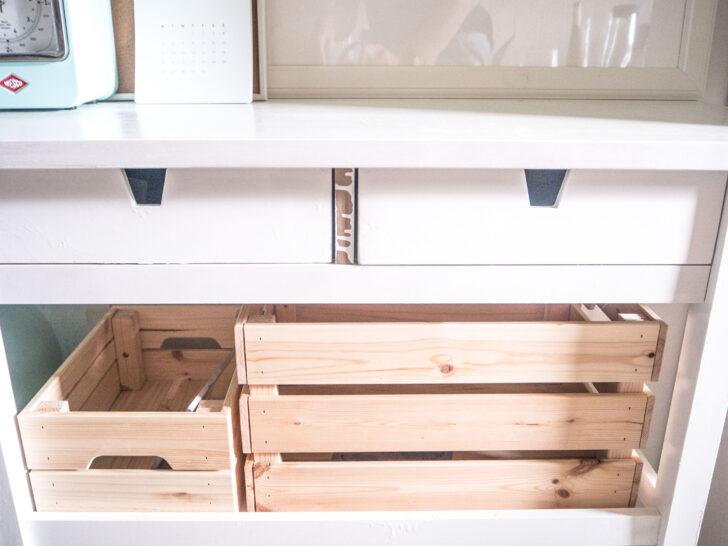 Medium Size of Sideboard Für Küche In Der Kche Nummer Fnfzehn Deko Stengel Miniküche Finanzieren Wasserhähne Was Kostet Eine Mini Scheibengardinen Oberschrank Kaufen Mit Wohnzimmer Sideboard Für Küche