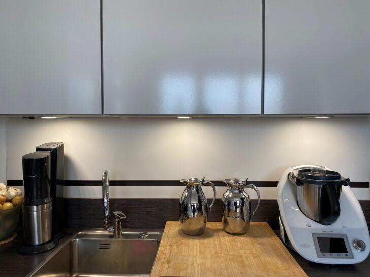 Medium Size of Küchen Fliesenspiegel Küche Regal Glas Selber Machen Wohnzimmer Küchen Fliesenspiegel