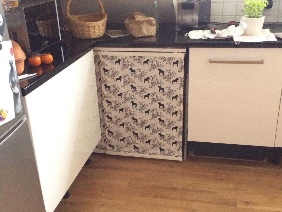 Large Size of Mülleimer Küche Ikea Gardine Unter Arbeitsplatte Wasserhahn Wandanschluss Schreinerküche Treteimer Vorratsschrank Eckbank Landhausküche Gebraucht Single Wohnzimmer Mülleimer Küche Ikea