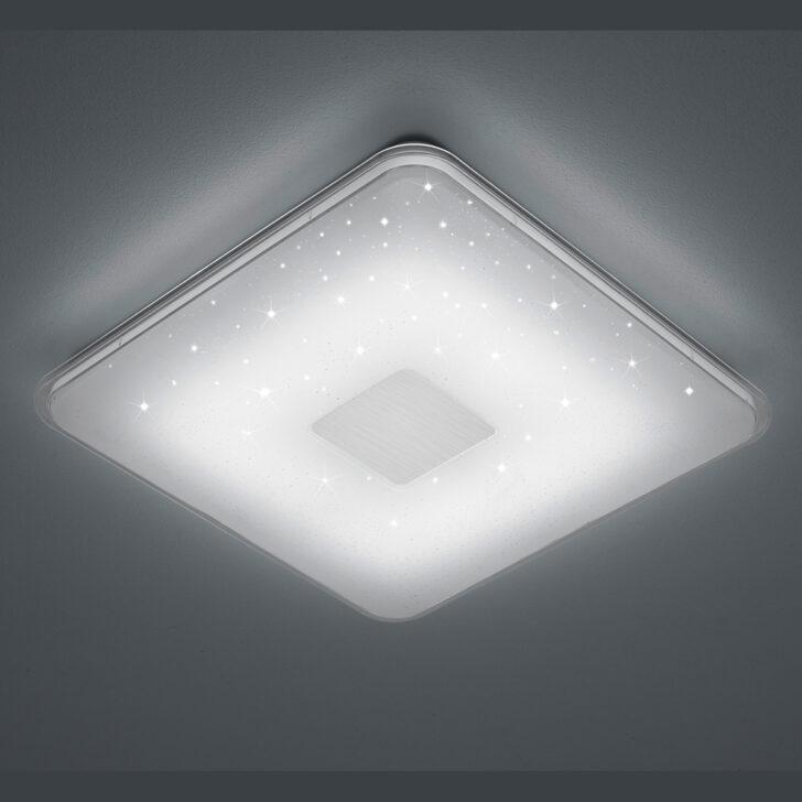 Medium Size of Sofa Grau Leder Wohnzimmer Deckenleuchte Schlafzimmer Modern Deckenleuchten Bad Led Beleuchtung Lampen Einbaustrahler Echtleder Badezimmer Büffelleder Wohnzimmer Led Deckenleuchte Flach