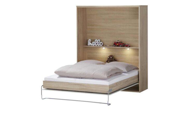 Medium Size of Stauraum Bett 160x200 Weiß Mit Lattenrost Komplett Weißes Betten Ikea Schlafsofa Liegefläche Und Matratze Bettkasten Schubladen Wohnzimmer Schrankbett 160x200