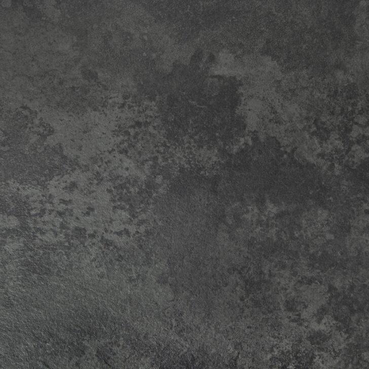 Medium Size of Küchenrückwand Laminat Magma Zenith Kchenrckwand 3000 600 9 Mm Für Bad Küche In Der Badezimmer Fürs Im Wohnzimmer Küchenrückwand Laminat