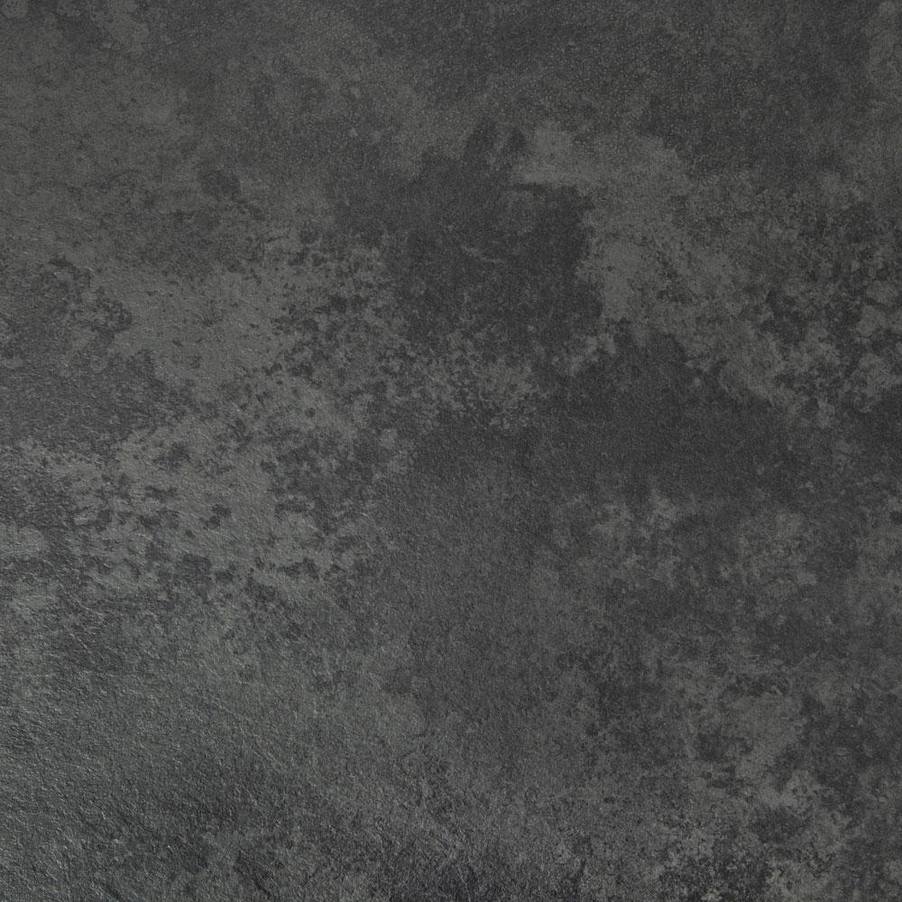 Full Size of Küchenrückwand Laminat Magma Zenith Kchenrckwand 3000 600 9 Mm Für Bad Küche In Der Badezimmer Fürs Im Wohnzimmer Küchenrückwand Laminat