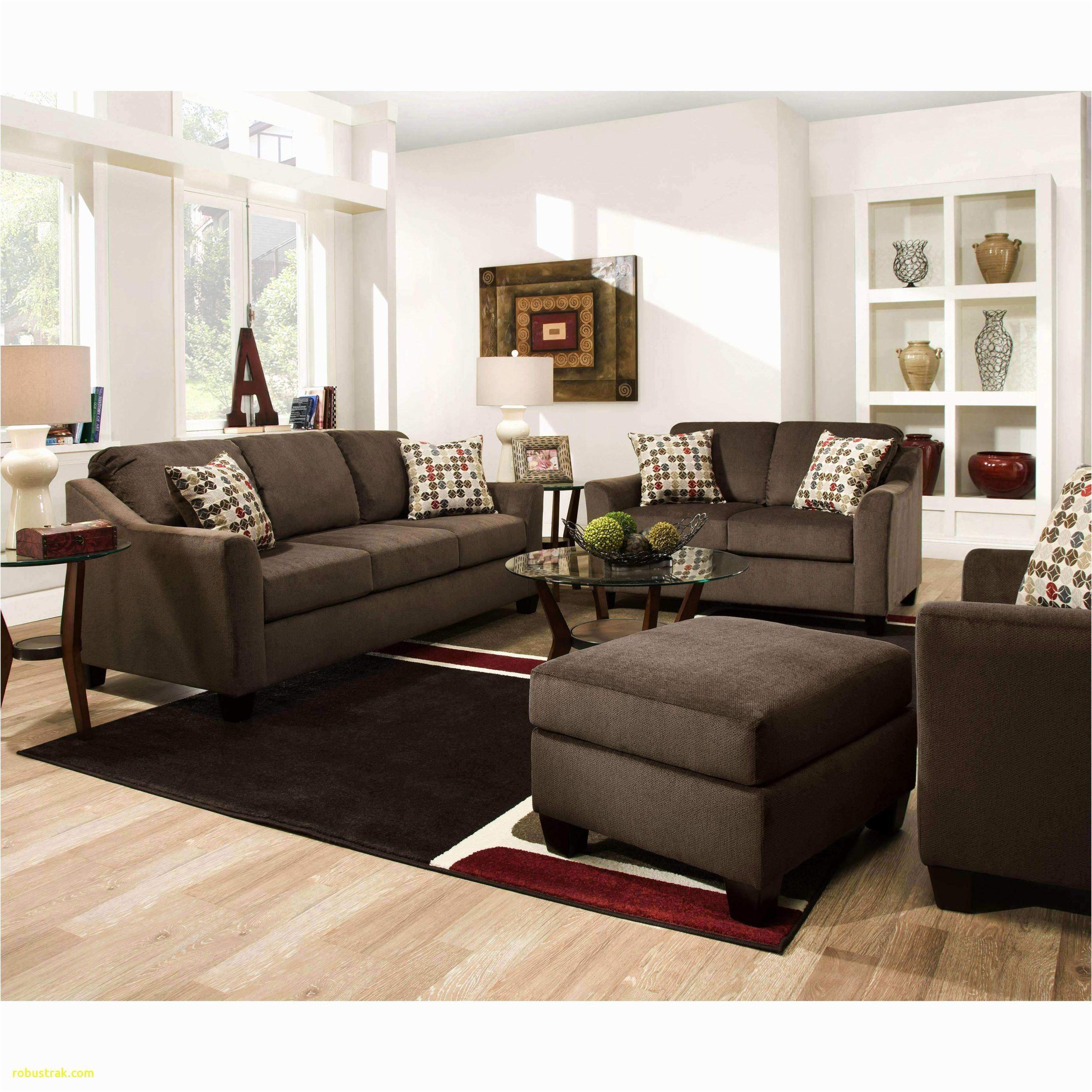 Full Size of Lounge Ecke Wohnzimmer Rattan Sofa Inspirierend Einzigartig Deckenleuchten Relaxliege Schlafzimmer Deckenlampe Keramik Waschbecken Küche Pendelleuchte Wohnzimmer Lounge Ecke Wohnzimmer