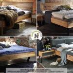 Ein Modernes Amerikanische Betten Für Teenager Bett Buche Weißes 90x200 Weiß Mit Schubladen Ikea 160x200 Bette Floor Altes Antik Selber Zusammenstellen Wohnzimmer Bett Rückwand Holz