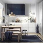 The Sland Sophisticated Kitchenette Ikea Ireland Betten 160x200 Miniküche Sofa Mit Schlaffunktion Bei Küche Kaufen Modulküche Kosten Wohnzimmer Ringhult Ikea