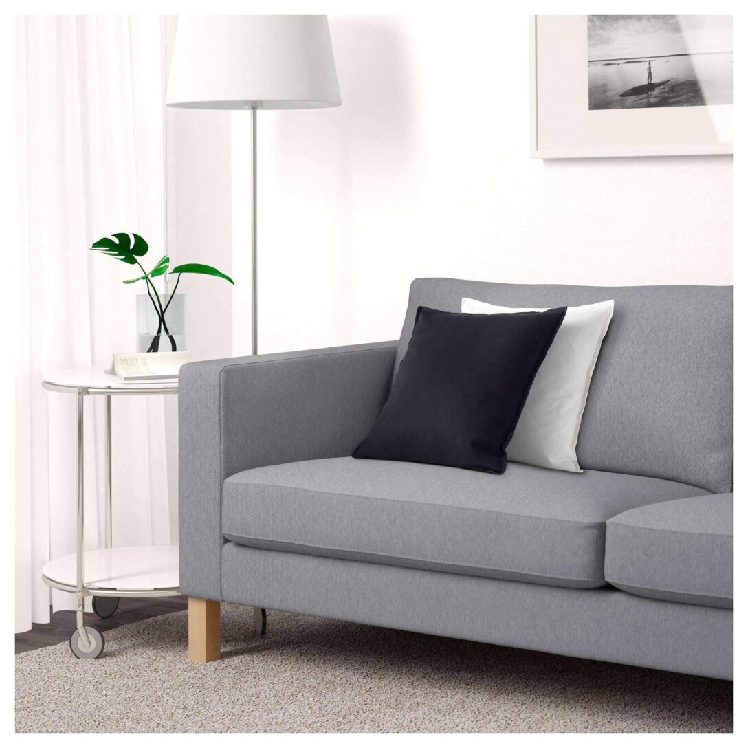 Large Size of Ikea Lampen Wohnzimmer Das Beste Von 50 Oben Betten 160x200 Küche Kosten Miniküche Modulküche Sofa Mit Schlaffunktion Bei Kaufen Wohnzimmer Wohnzimmerlampen Ikea