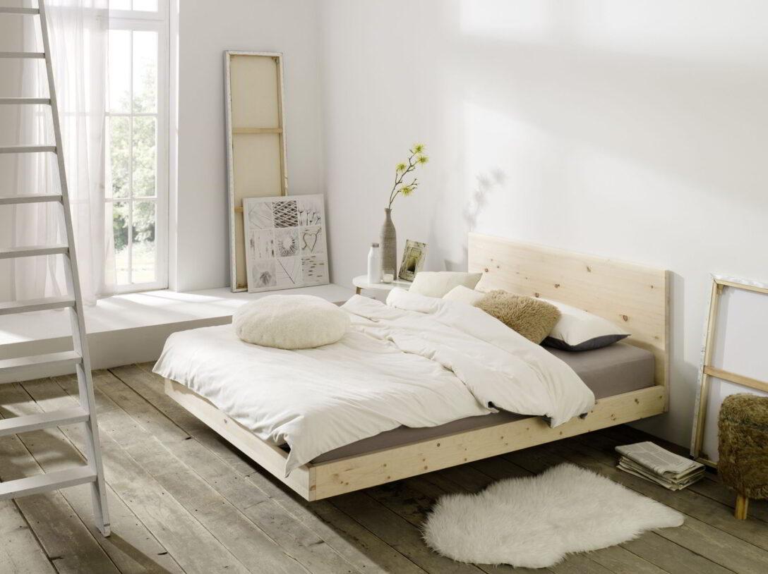 Large Size of Niedrige Betten Amazon 180x200 Holz Ottoversand Test Ebay Team 7 Billerbeck Französische Weiß Ruf Preise Aus Japanische Outlet Ausgefallene 140x200 Wohnzimmer Niedrige Betten