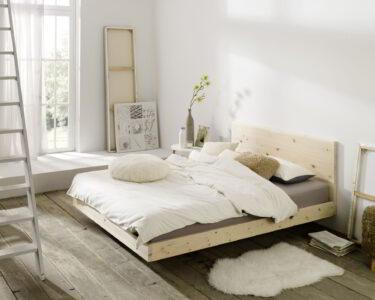Niedrige Betten Wohnzimmer Niedrige Betten Amazon 180x200 Holz Ottoversand Test Ebay Team 7 Billerbeck Französische Weiß Ruf Preise Aus Japanische Outlet Ausgefallene 140x200