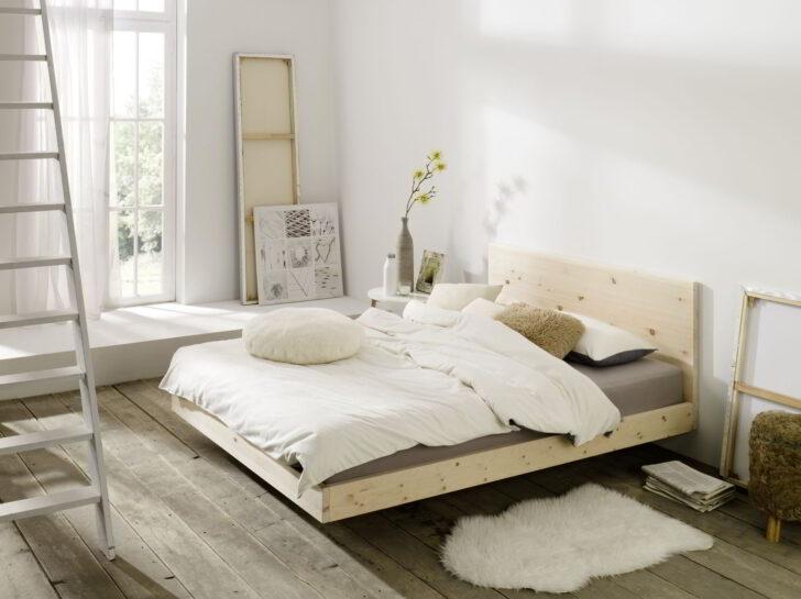 Medium Size of Niedrige Betten Amazon 180x200 Holz Ottoversand Test Ebay Team 7 Billerbeck Französische Weiß Ruf Preise Aus Japanische Outlet Ausgefallene 140x200 Wohnzimmer Niedrige Betten