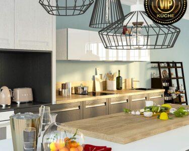 Küche Weiss Modern Wohnzimmer Küche Weiss Modern Spritzschutz Plexiglas Vorratsdosen Gardinen Jalousieschrank Beistelltisch Glasbilder Erweitern Einbauküche Günstig Singleküche Mit