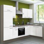 Eckküche Mit Elektrogeräten Einbauküche Kaufen Wasserhähne Küche Singleküche E Geräten Industriedesign Tapete Aufbewahrungsbehälter Vorhänge Wohnzimmer Eckschränke Küche