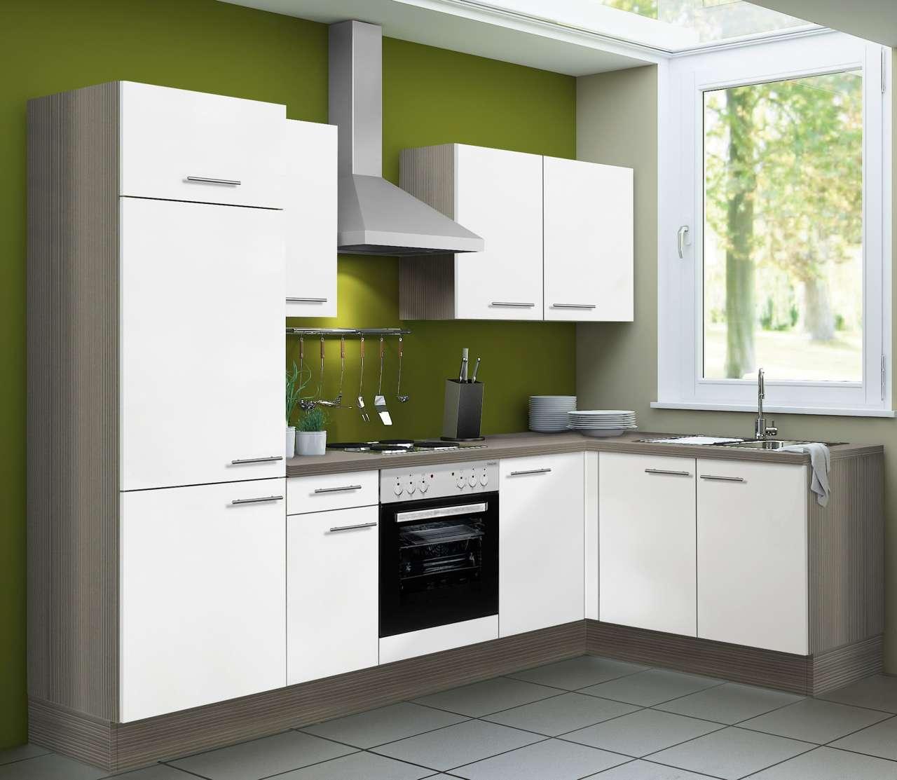 Full Size of Eckküche Mit Elektrogeräten Einbauküche Kaufen Wasserhähne Küche Singleküche E Geräten Industriedesign Tapete Aufbewahrungsbehälter Vorhänge Wohnzimmer Eckschränke Küche