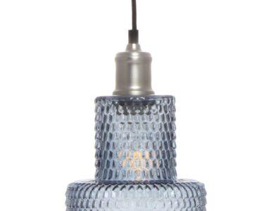 Lampe Modern Wohnzimmer Lampe Modern 5df83d98b6b6f Lampen Badezimmer Wohnzimmer Stehlampe Decke Deckenlampen Bilder Küche Moderne Duschen Holz Deckenlampe Esstisch Schlafzimmer