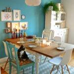 Jugendstil Küche Wohnzimmer Jugendstil Wohnungen Deko Ideen Einbauküche Kaufen Küche Blende Keramik Waschbecken Vollholzküche Edelstahlküche Modul Schneidemaschine Laminat Für