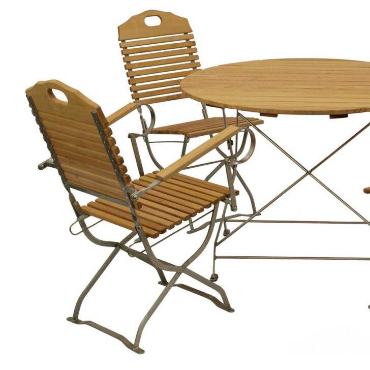 Medium Size of Kalibo Sitzgruppe 6 Teilig Geflecht Garten Küche Wohnzimmer Outliv. Kalibo Sitzgruppe 6 Teilig Geflecht