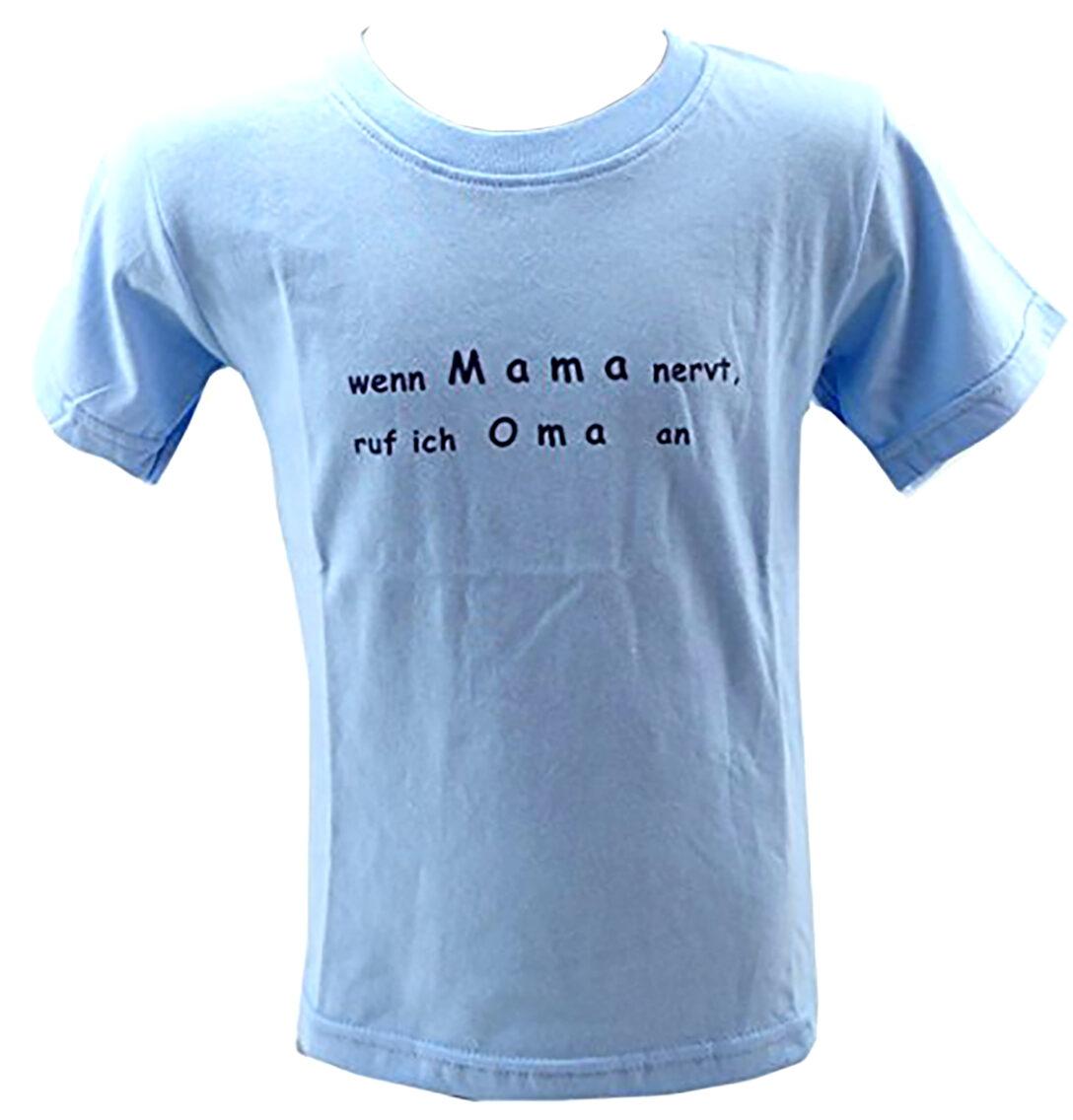 Large Size of Lustige T Shirt Sprüche Hemd Blau Sprche Shirts 1 6 Jahre Wenn Bettwäsche Einbauküche Günstig Plissee Fenster Bad Unterschrank Wassertank Garten Rattan Wohnzimmer Lustige T Shirt Sprüche