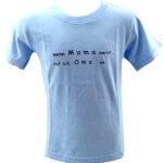 Lustige T Shirt Sprüche Hemd Blau Sprche Shirts 1 6 Jahre Wenn Bettwäsche Einbauküche Günstig Plissee Fenster Bad Unterschrank Wassertank Garten Rattan Wohnzimmer Lustige T Shirt Sprüche