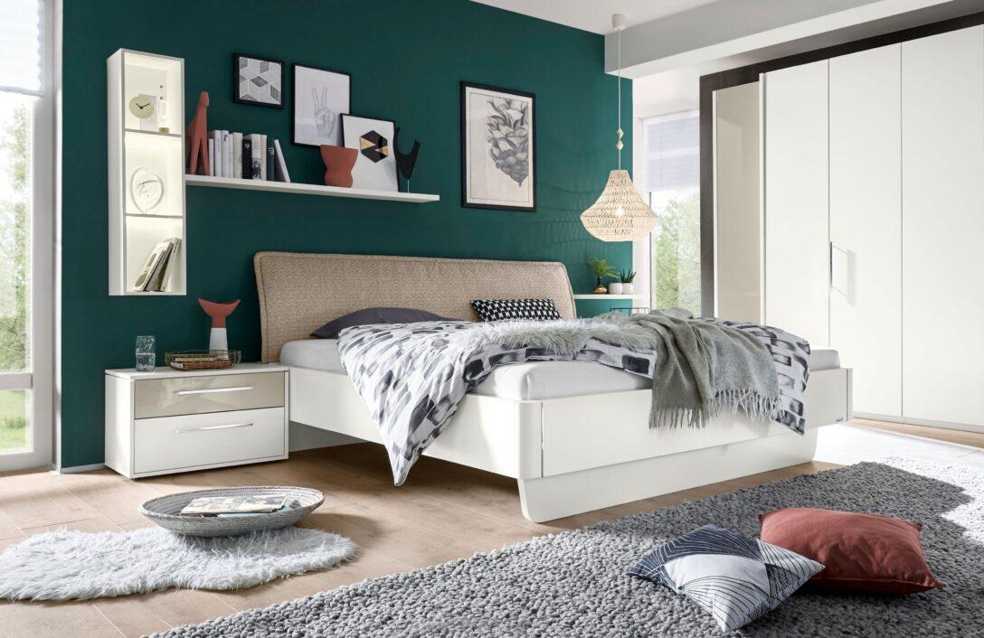 Large Size of Loddenkemper Navaro Bett Schlafzimmer Wohnzimmer Loddenkemper Navaro