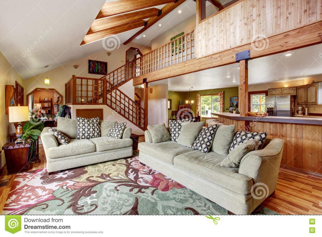 Large Size of Wohnzimmer Helles Mit Und Hohe Led Bad Liege Für Betten Beleuchtung Komplett Stehleuchte Wohnzimmer Wohnzimmer Decke