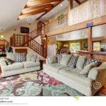 Wohnzimmer Decke Wohnzimmer Wohnzimmer Helles Mit Und Hohe Led Bad Liege Für Betten Beleuchtung Komplett Stehleuchte